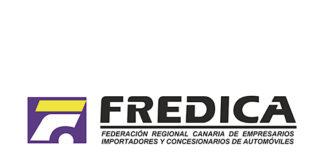 La federación regional canaria de concesionarios e importadores de automóviles se une a GANVAM