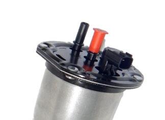 Sogefi desarrolla un nuevo módulo de filtro de combustible diésel