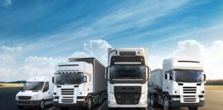 ZF amplía su gama de soluciones para flotas a los vehículos comerciales ligeros