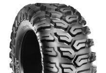 BKT presenta el nuevo neumático SIERRA MAX PRO