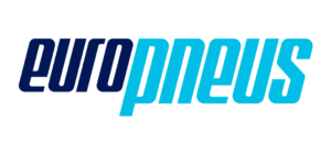 Europneus