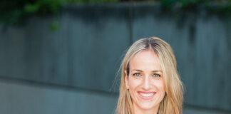 Ione Alonso, nueva directora de Marketing de Hella S.A.