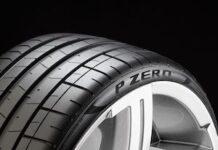 Pirelli logra 78 homologaciones de equipo original para la Serie 8 de BMW