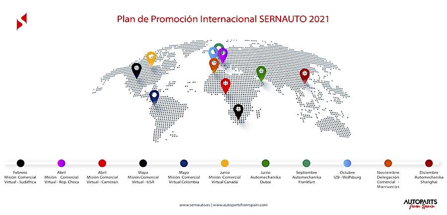 60 sek binarinių opcionų strategija 2021 m)