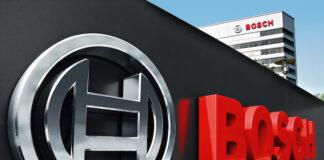 Bosch logra un resultado positivo pese al coronavirus