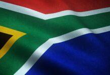 SERNAUTO organiza una misión comercial virtual a Sudáfrica