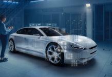 Bosch y Microsoft desarrollan una plataforma para una conexión entre coches y nube