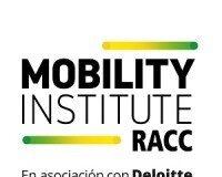 GANVAM se incorpora al Mobility Institute
