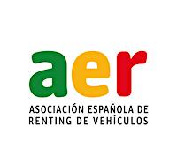 matriculaciones de renting