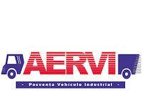 AERVI