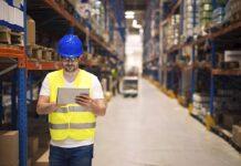 ANCERA presenta una MDI para la digitalización de pymes del comercio de recambios