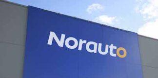 Norauto lanza una gran oferta de contratación de personal