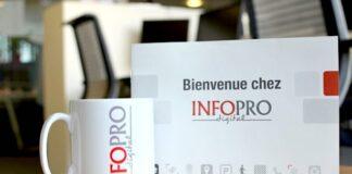 Infopro Digital compra Isi Condal