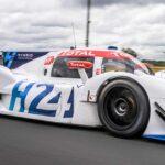 Michelin neumáticos sostenibles