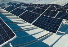 Transaher eficiencia energética