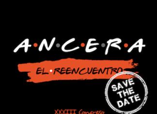 XXXIII Congreso de ANCERA