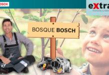 Bosque Bosch